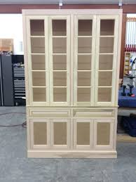 Unfinished Tv Armoire Tv Stand Cozy Unfinished Oak Tv Stand Images Tv Stand Ideas