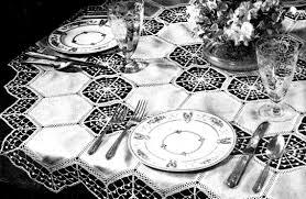 vintage crafts and more free vintage craft patterns sewing