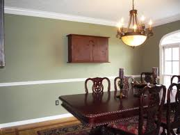 paint colors for formal dining room 9 the minimalist nyc