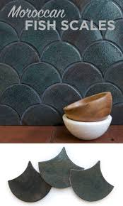 best 25 green marble bathroom ideas on pinterest green marble