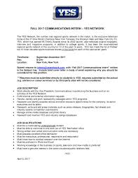concise cover letter 100 esthetician cover letter salary requirements cover