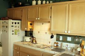 kitchen dazing design whitewash kitchen cabinet idea wood kitchen
