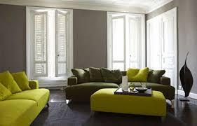 chambre taupe et vert 14 idées couleur taupe pour déco chambre et salon