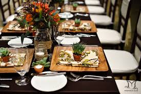 bamboo plates wedding bamboo plates wedding search wedding