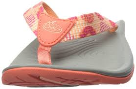 amazon com chaco women u0027s zvolv flip sport sandal flip flops