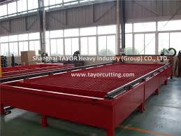 cnc plasma cutting table cnctg1530 plasma cutting machine cnc cutter cnc palsma cutting