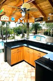 Outdoor Kitchen Cabinets Home Depot Outdoor Kitchen Cabinets Home Depot Photogiraffe Me