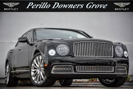 new vehicle inventory perillo downers grove downers grove il