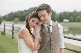 Wedding Photographers Raleigh Nc Bohemian Wedding Inspiration Piazza At Portofino Nc Fine Art