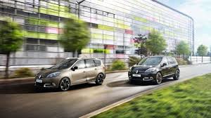 renault scenic 2015 design scénic cars vehicles renault ireland