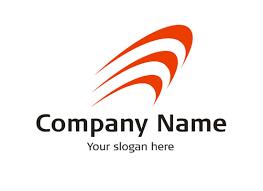 logo designer kostenlos design frinx logomarket