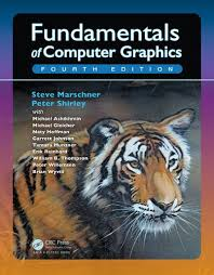 Fundamentals Of Anatomy And Physiology 9th Edition Download Fundamentals Of Computer Graphics 4th Edition Pdf Download For