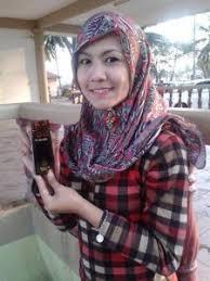 alamat toko acheng 082241611105 jual titan gel asli palembang