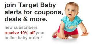 target black friday mobile coupons rise and shine november 13 macy u0027s black friday ad target