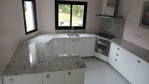 plan de travail cuisine granit prix granit plan de travail cuisine plan de travail en granit noir