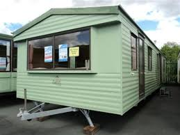 Luxury Caravans Used Static Caravan For Sale Massive Selection Salop Leisure