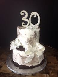 edible white dirt 32 best thirty birthday party images on thirty