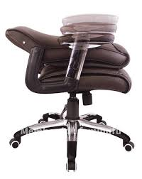 Fold Down Desk Chair Up Away Office Great For Prepare 17