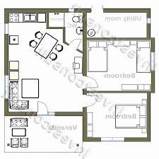 easy floor plan easy floor plan creator house plan event floor plan software
