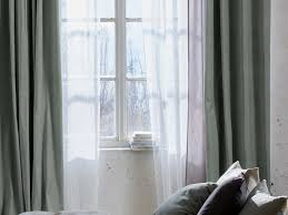 window dressing window treatment ideas ikea