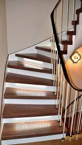 treppen sanierung treppenrenovierung treppensanierung schran