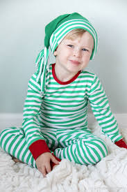 sleeping cap diy u0026 christmas jammies the sewing rabbit