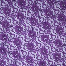 linen tablecloth rental purple lace tablecloth rental for your wedding party or event