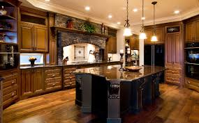 kitchen and bathroom ideas kitchen and bath design cape cod with kitchen and bath remodeling