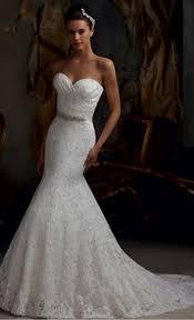 trumpet wedding dresses bridal strapless trumpet wedding dress bela bridal