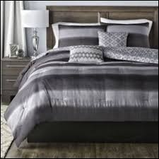 Cheap Comforters Full Size Bedroom Marvelous Cheap Full Size Comforter Set Sears Bedspreads