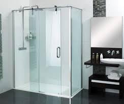 30 best shower enclosures images on pinterest quadrant shower