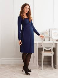 maternity nursing wrap dress jojo maman bebe maternity nursing wrap dress