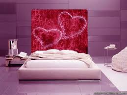 Romantic Bedroom Ideas For Valentines Day San Francisco Home Decor Archive 10 Valentine U0027s Day Bedroom