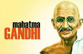 biography of mahatma gandhi summary mahatma gandhi childhood information custom paper writing service