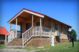 small vacation cabins letra cabins reservations adventure travel