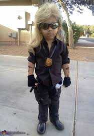 Toddler Halloween Costumes Ideas Boy 200 Kids U0027 Halloween Costumes Dress Inspiration Images