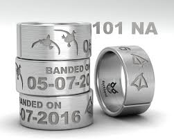 duck band wedding ring duck band rings designs duck band brand if it s not