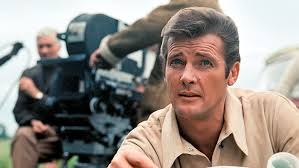 roger moore pierce bronan pays tribute to roger moore a magnificent actor