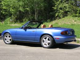 better tires for odyssey mx 5 miata forum details in car designs that really bug you archive mx 5 miata