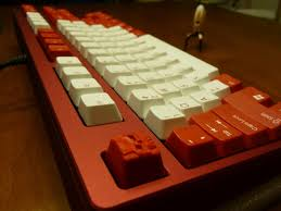 Comfortably Numb Keyboard What Did You Add To Your Keyboard Today Post Your Pics