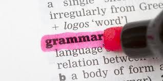 complex prepositions esl efl lesson plan and worksheet