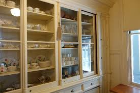 file pantry cabinet haas lilienthal house francisco ca