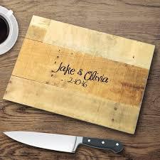 personalized glass cutting board jds personalized gifts personalized glass cutting board reviews