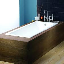 Width Of Standard Bathtub Image Of Corner Tub Shower Dimensions Bathtubs Sizes Standard