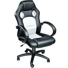fauteuil de bureau racing chaise de bureau haute bureau racer chaise bureau chaise bureau