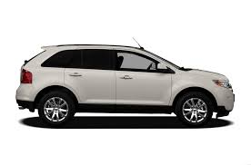 2012 ford edge images reverse search