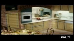 soldes cuisine schmidt cuisines schmidt soldes publicité ina fr