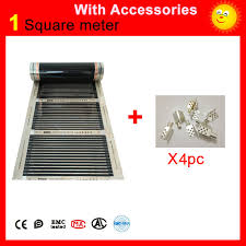 Square Meters To Square Feet by Popular Square Meters Square Feet Buy Cheap Square Meters Square