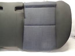 used mazda seats for sale page 10