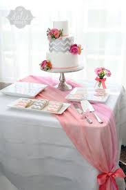 Bridal Shower Table Decorations by 422 Best Events Decoration Images On Pinterest Events First